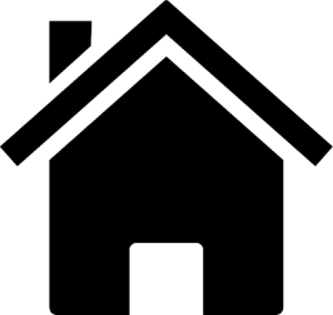 home-house-silhouette-icon-building--public-domain-pictures--20