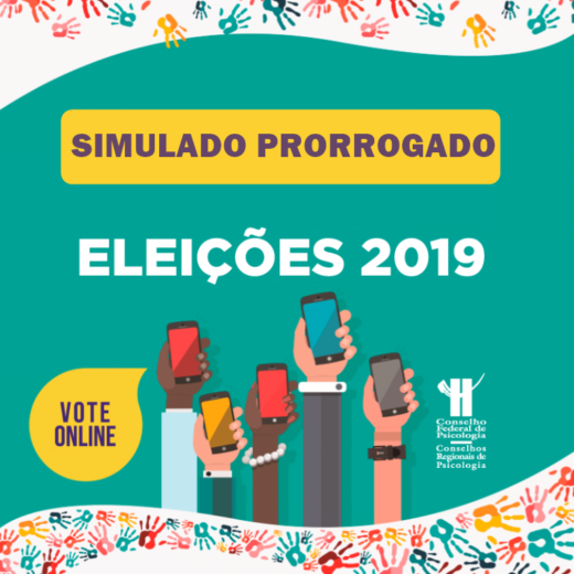 20190705-No-ar-Site-das-Eleicoes-2019-1-768x768
